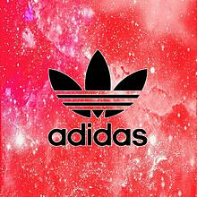 adidasの画像(スポーツに関連した画像)