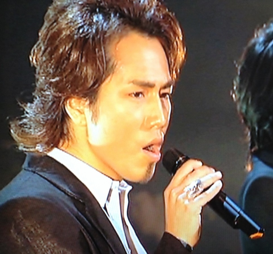 登坂広臣の画像 p1_27