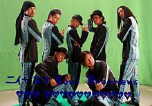 二代目J Soul Brothersの画像(二代目Jに関連した画像)