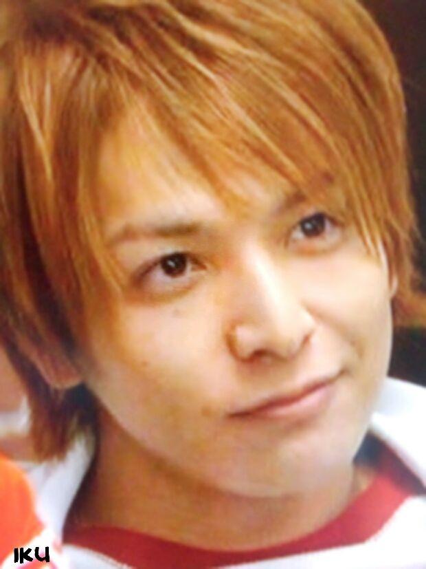 生田斗真の画像 p1_36