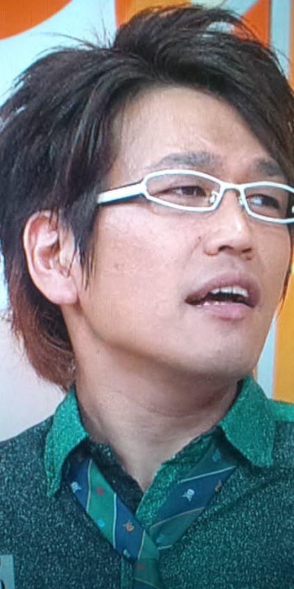 古坂大魔王の画像 p1_32