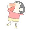 クレヨンしんちゃん 1 プリ画像