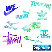 ロゴ (宇宙柄)の画像(MIZUNOに関連した画像)