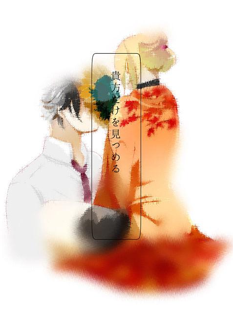 向日葵の花言葉🌸の画像(プリ画像)