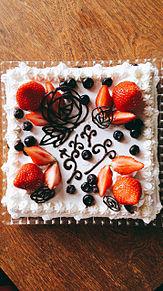 手作りケーキ!!!の画像(手作りケーキに関連した画像)