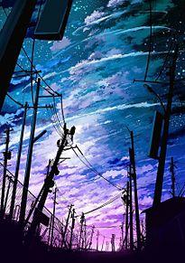 宇宙〜sora〜の画像(宇宙-sora-に関連した画像)