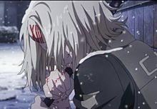 ほんと、泣けた。の画像(東京喰種√Aに関連した画像)