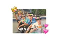 SMILE ☺ の画像(プリ画像)