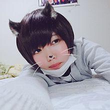 過去写(っ'-')╮=͟͟͞͞♡ プリ画像