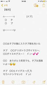 BIGBANG&○○の画像(TOPに関連した画像)