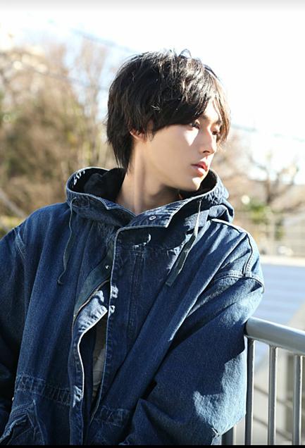 増田俊樹の画像 プリ画像