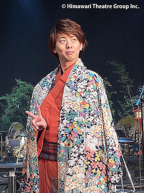 木村良平の画像 プリ画像