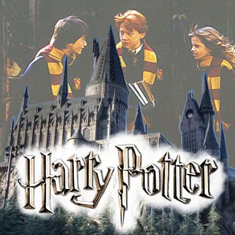 ハリーポッター  転載禁止の画像 プリ画像
