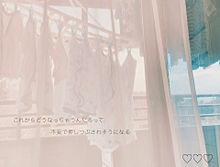 ♡♡♡の画像(妊婦に関連した画像)