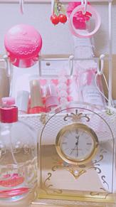 ピンク 壁紙の画像(かわいいに関連した画像)