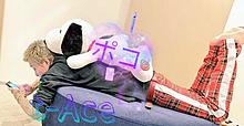 t-ace! プリ画像