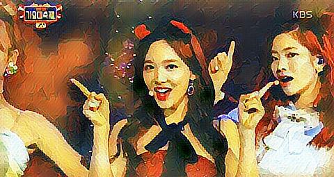#Twice#ナヨンの画像(プリ画像)