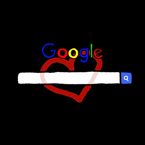 Google   保存ポチ使用コメントの画像 プリ画像
