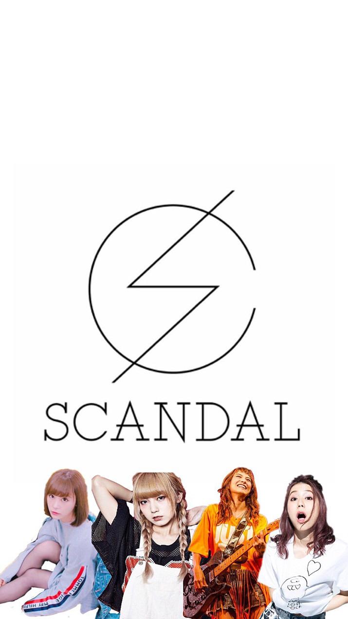 Scandal 壁紙 完全無料画像検索のプリ画像 Bygmo
