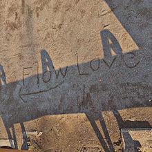 オオカミくんには騙されない FLOWLOVEの画像(オオカミくんには騙されないに関連した画像)
