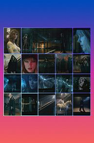 Taylor Swiftの画像(テイラースウィフトに関連した画像)