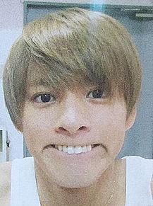 平野紫耀 歯が綺麗ね?♡の画像(平野紫耀 歯に関連した画像)