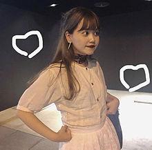 ♡♡の画像(#ベージュに関連した画像)