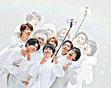 ♡west♡の画像(#重岡大毅に関連した画像)