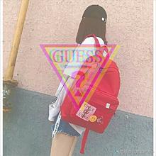 女の子 GUESSの画像(透けてるに関連した画像)