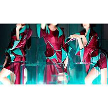 TOKYO GIRL / Perfumeの画像(プリ画像)