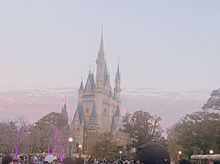 Disney ディズニー プリ画像