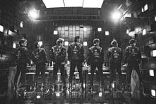 三代目 J Soul Brothersの画像(三代目Jに関連した画像)