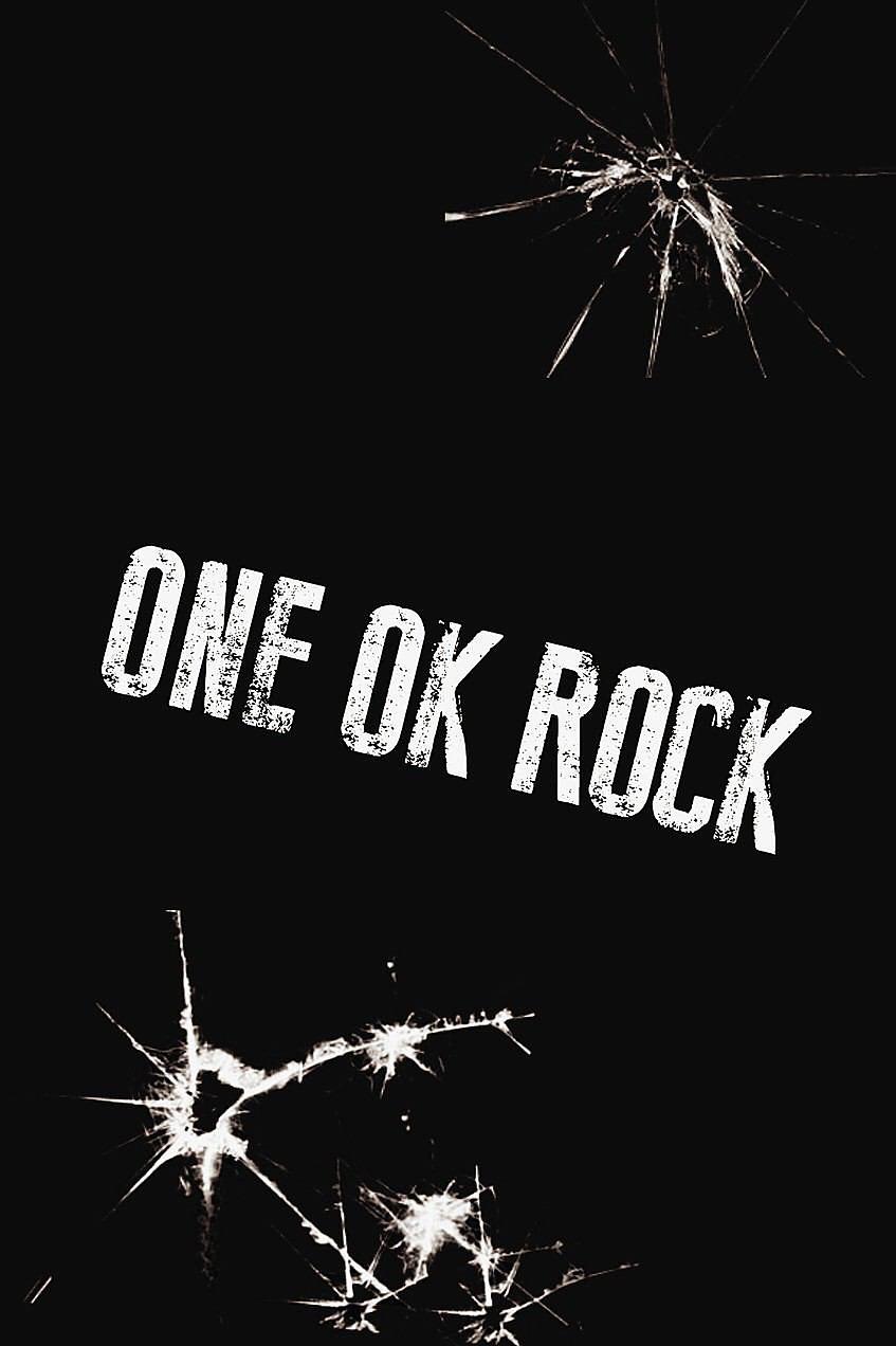 One Ok Rock 壁紙 Iphone用 74529637 完全無料画像検索のプリ画像 Bygmo
