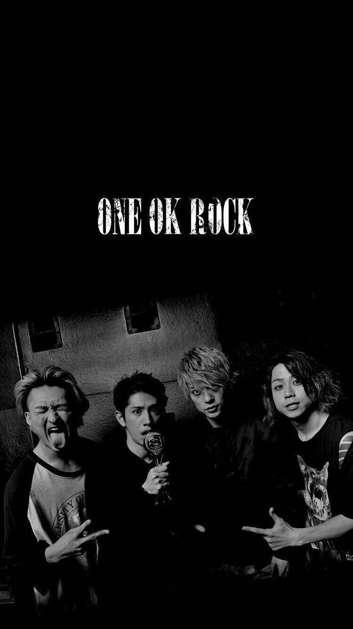 One Ok Rock 壁紙 Iphone用 74529639 完全無料画像検索のプリ画像 Bygmo