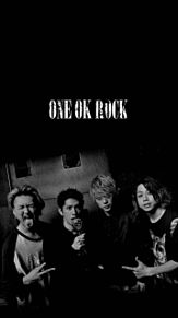 ONE OK ROCK 壁紙 iPhone用の画像(iphone ok one rock 壁紙に関連