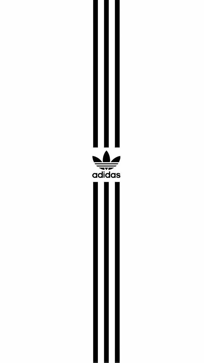Adidas 壁紙 2 完全無料画像検索のプリ画像 Bygmo