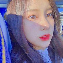 カンちゃんの画像(韓国/KーPOPに関連した画像)