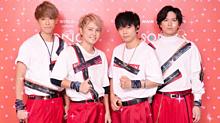 SONGS OF TOKYO NEWSの画像(NEWSに関連した画像)