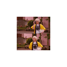 トーキョーエイリアンブラザーズの画像(#エイリアンに関連した画像)