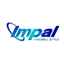 IMPALの画像(パルに関連した画像)
