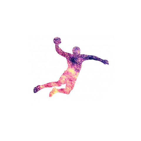 handballの画像(プリ画像)