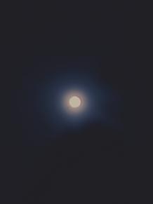 夜景  おしゃれの画像(夜景に関連した画像)