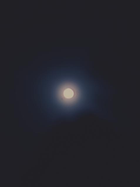 夜景  おしゃれの画像(プリ画像)