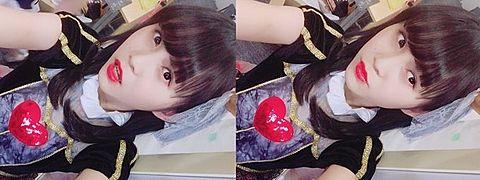 塚本凪沙の画像 プリ画像
