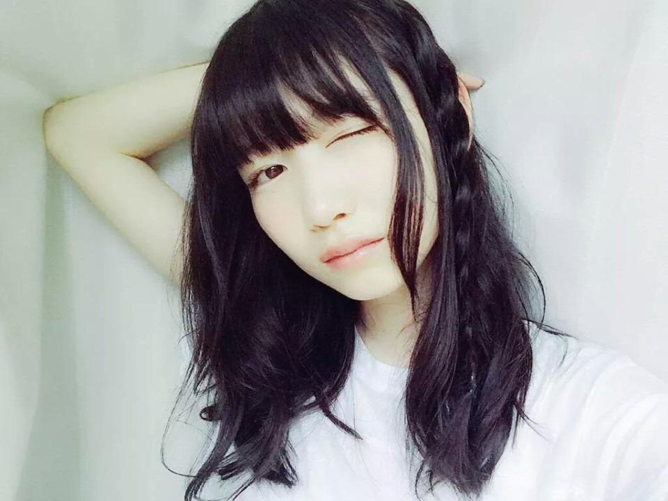 岡本夏美の画像 p1_30