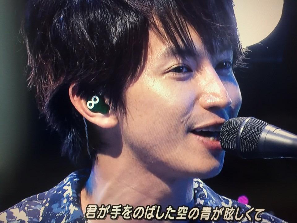 関ジャニ∞の画像 p1_25