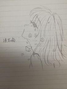 病の画像(蝶々に関連した画像)