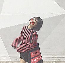 の画像(お洒落/オシャレ/ファッションに関連した画像)