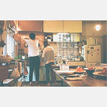 back number / 日曜日の画像(おしゃれ/シンプルに関連した画像)