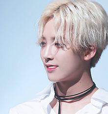 jeonghanの画像(男性アイドルに関連した画像)